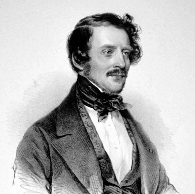 Gaetano_Donizetti_(portrait_by_Joseph_Kriehuber,_1842).jpg