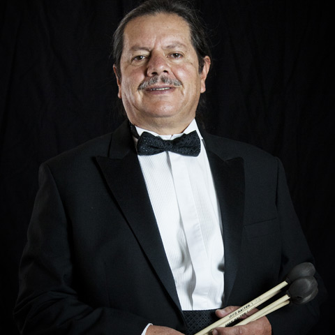 Pablo Valarezo