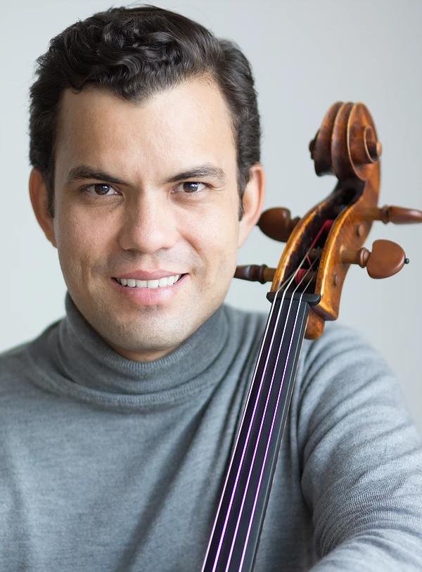 Francisco Vila.JPG