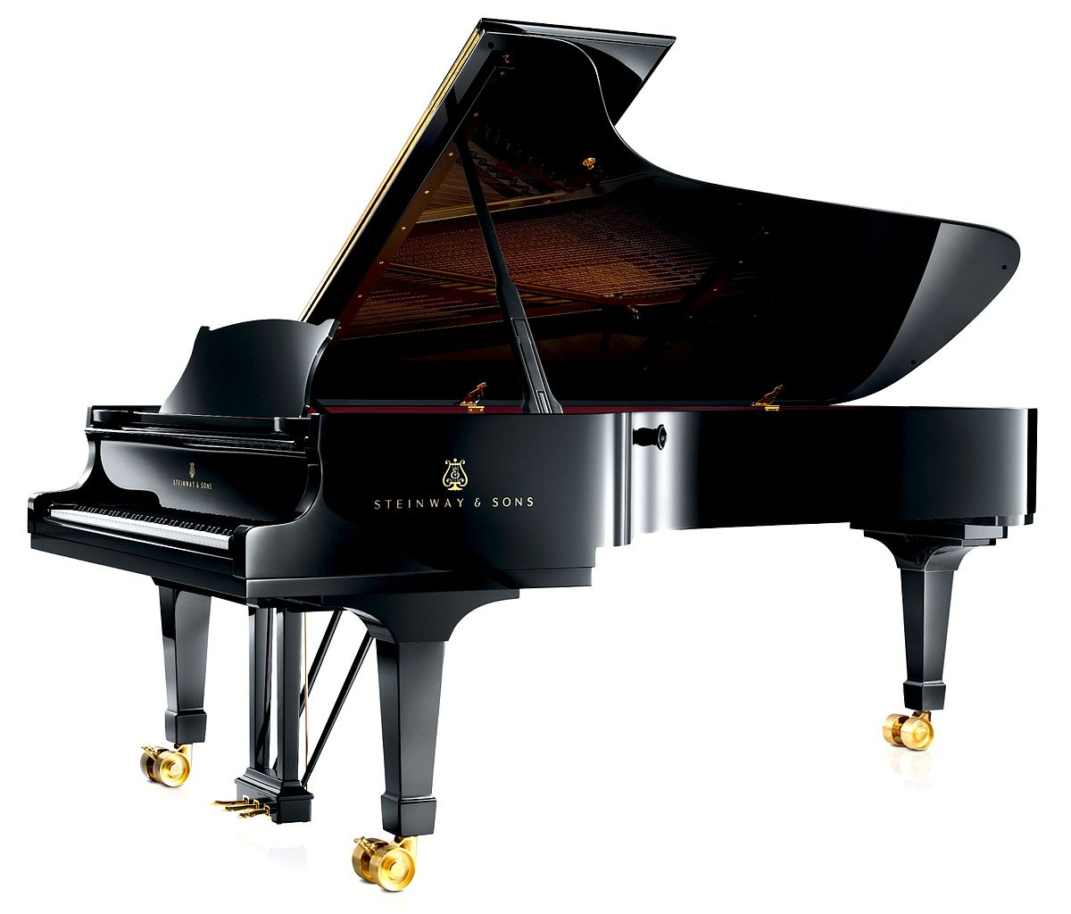 1200px-Steinway_&_Sons_concert_grand_piano,_model_D-274,_manufactured_at_Steinway's_factory_in_Hamburg,_Germany_cropped.jpg