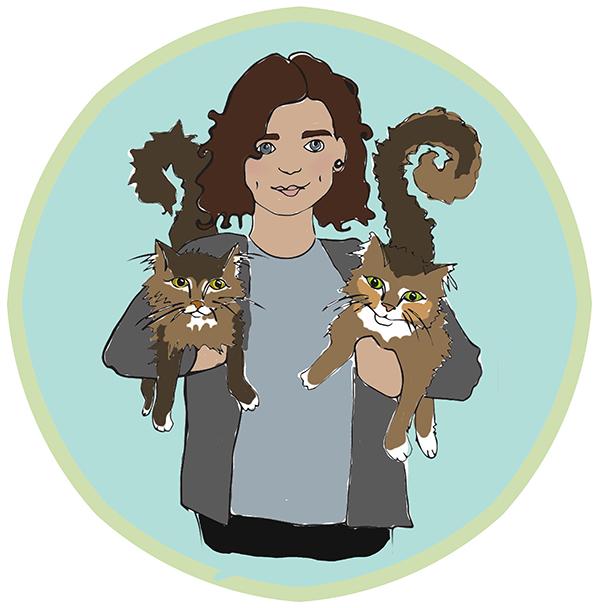 KittiesColourSmall.jpg