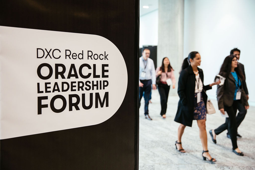 DXCRedRockOracleLeadershipForum2019_0016.jpg