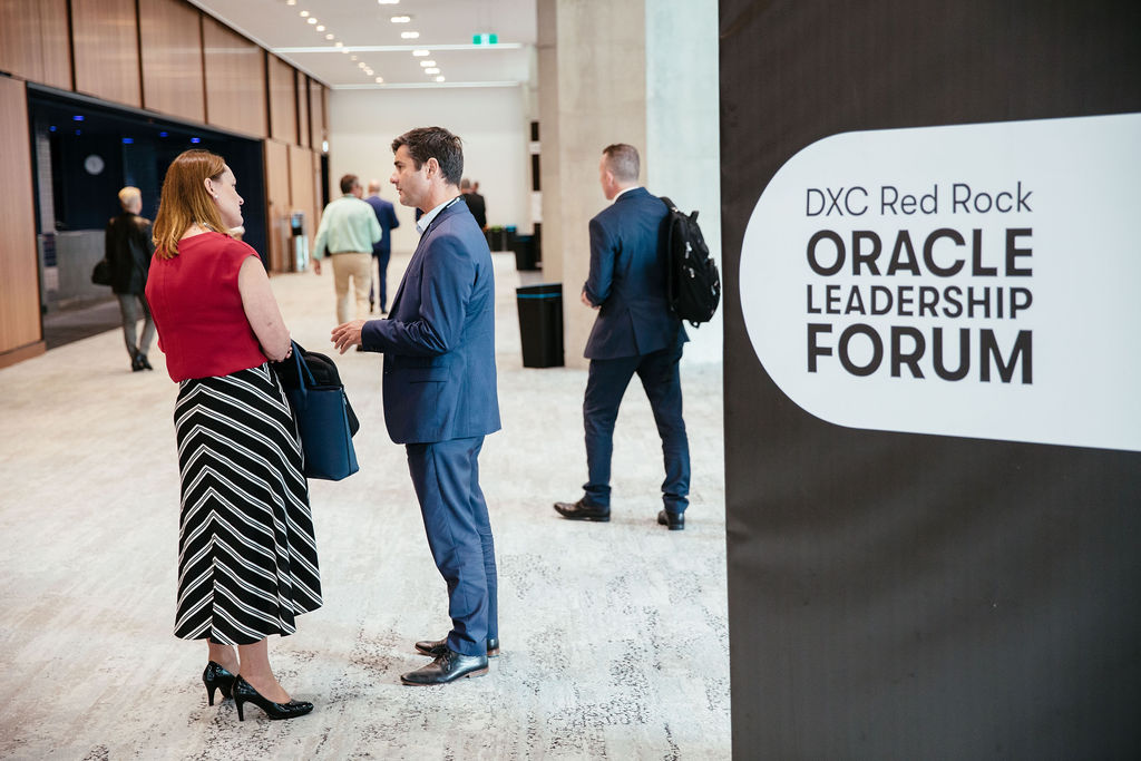 DXCRedRockOracleLeadershipForum2019_0022.jpg