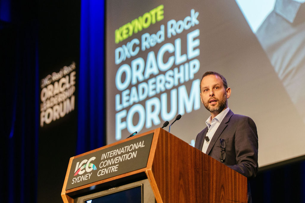 DXCRedRockOracleLeadershipForum2019_0041.jpg
