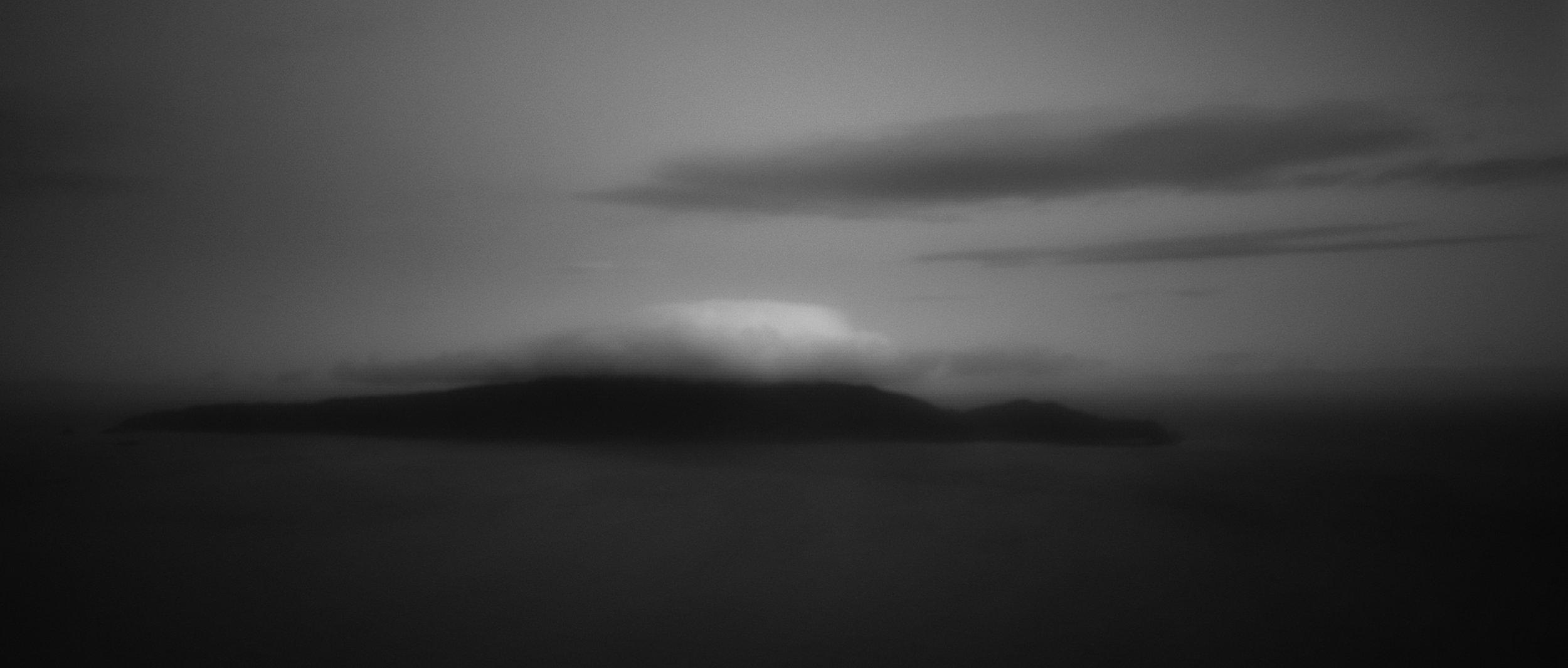 Cloud Over Kapiti.jpeg