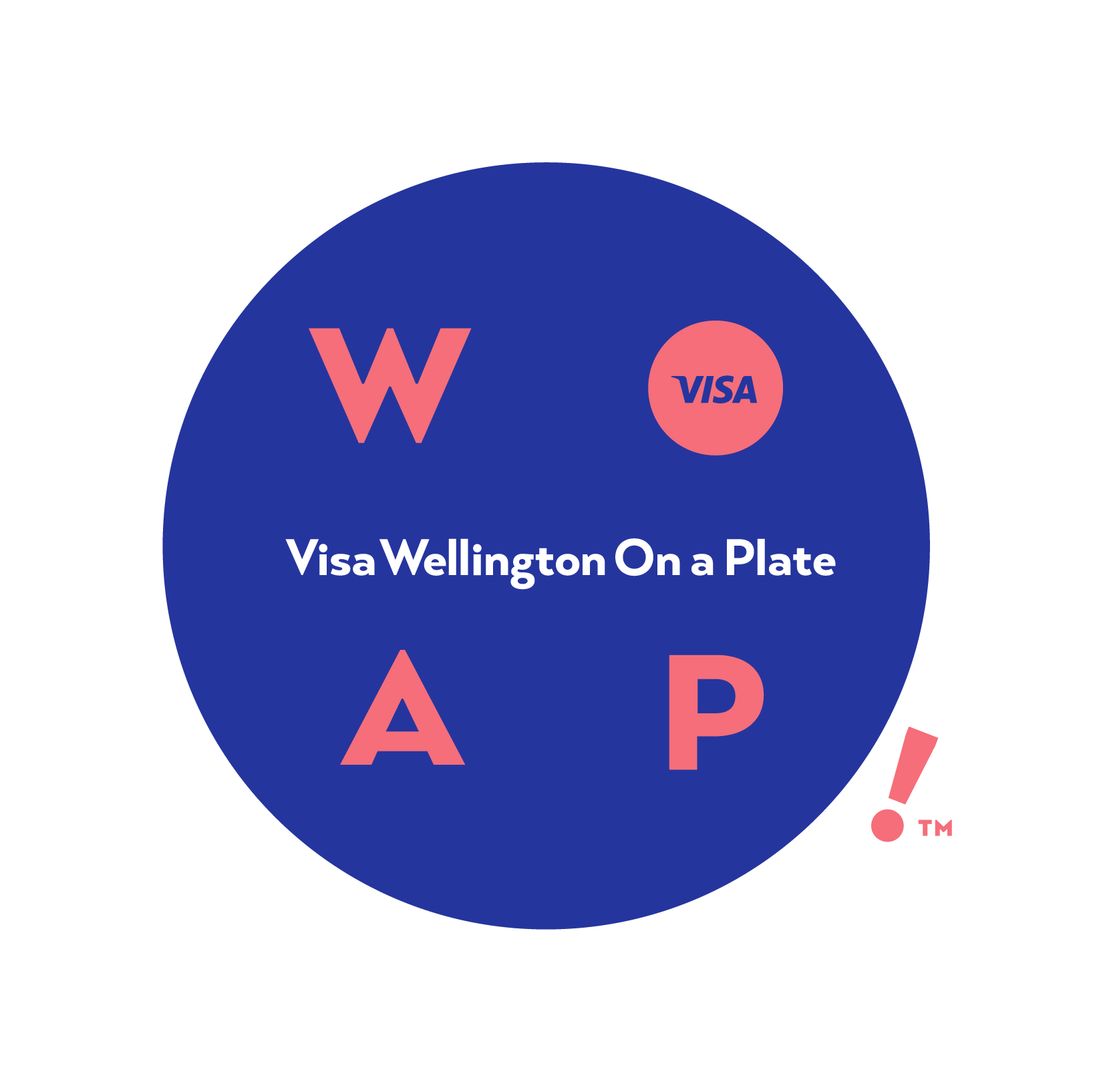 VisaWOAP_Master Logo_2-01.jpg