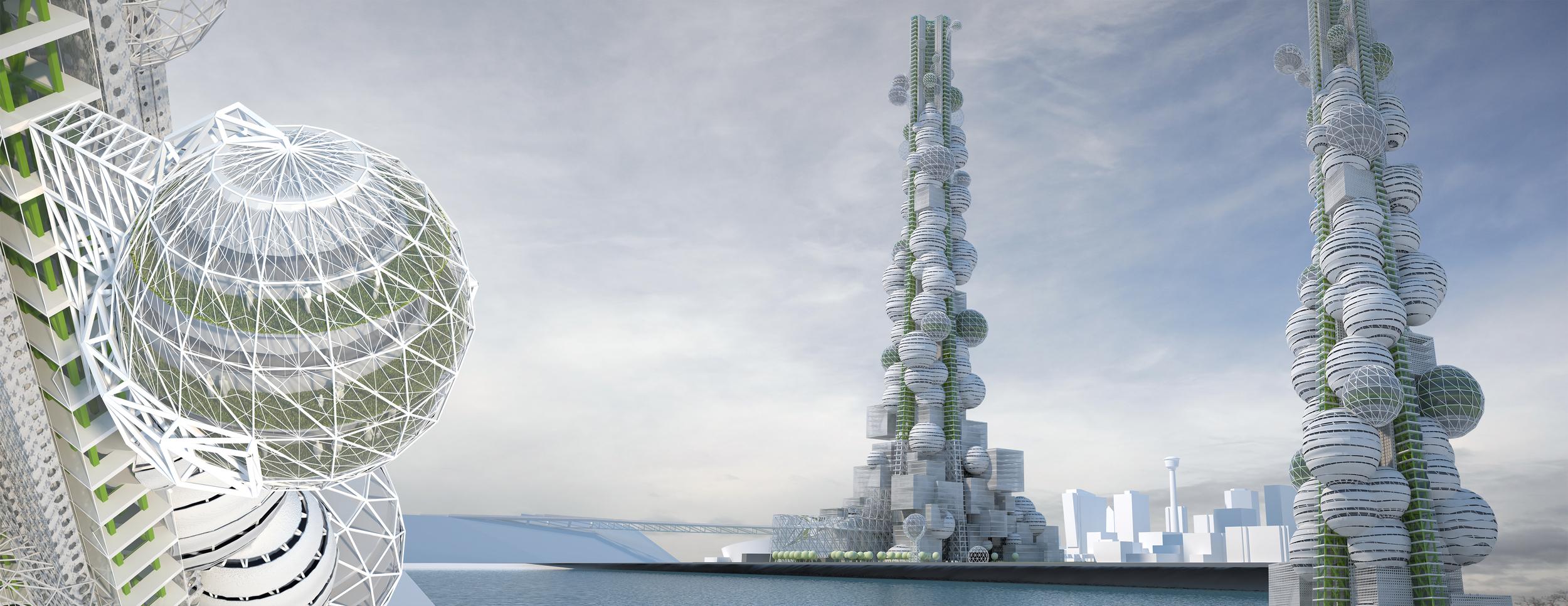 mehrdad tower.jpg