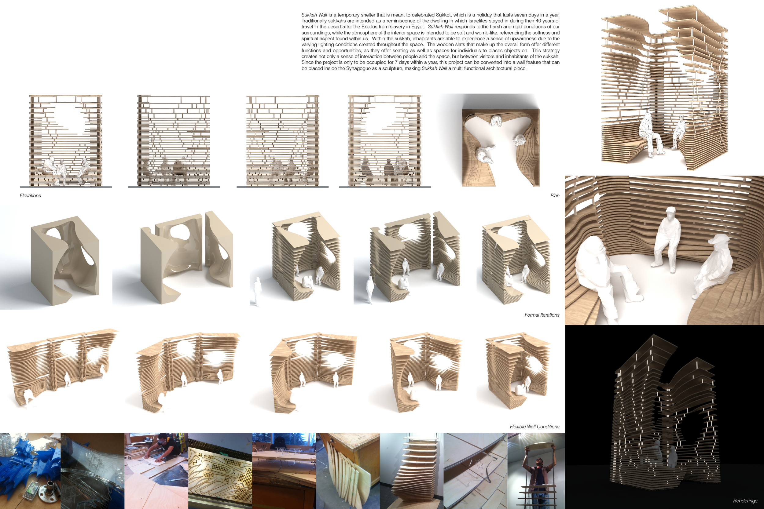 Sukkah Board-1.jpg