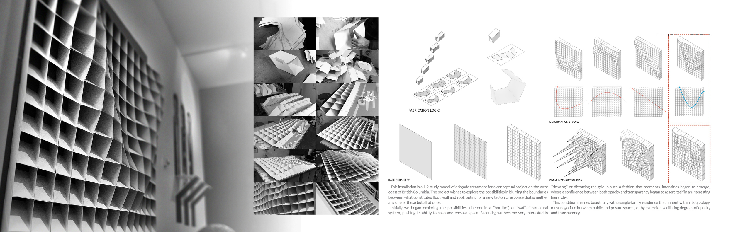 digifab (4).jpg