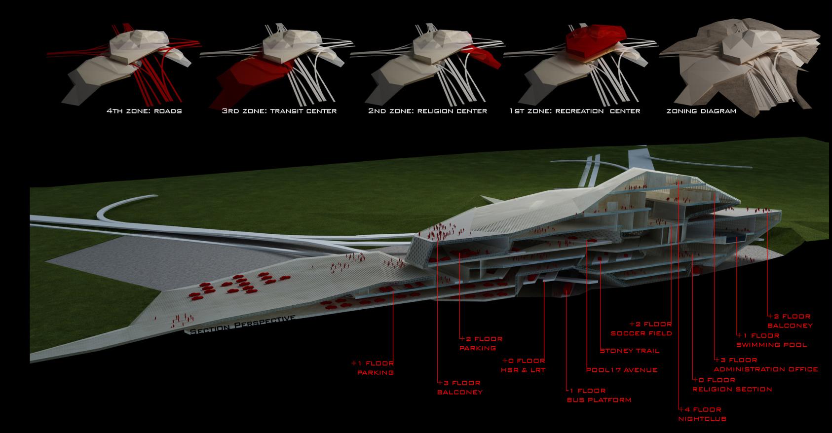 diagram (6).jpg