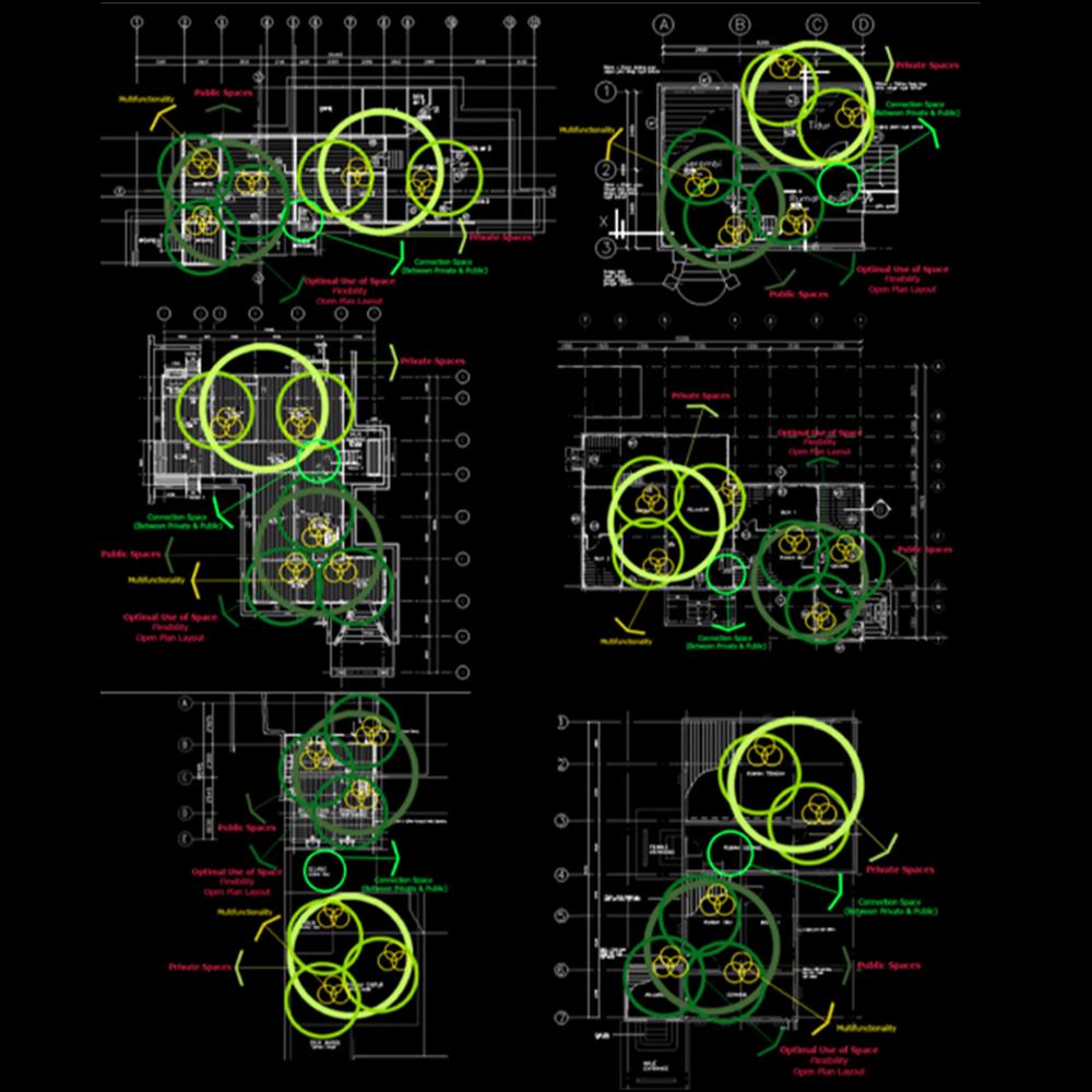 picture 5 diagram.jpg