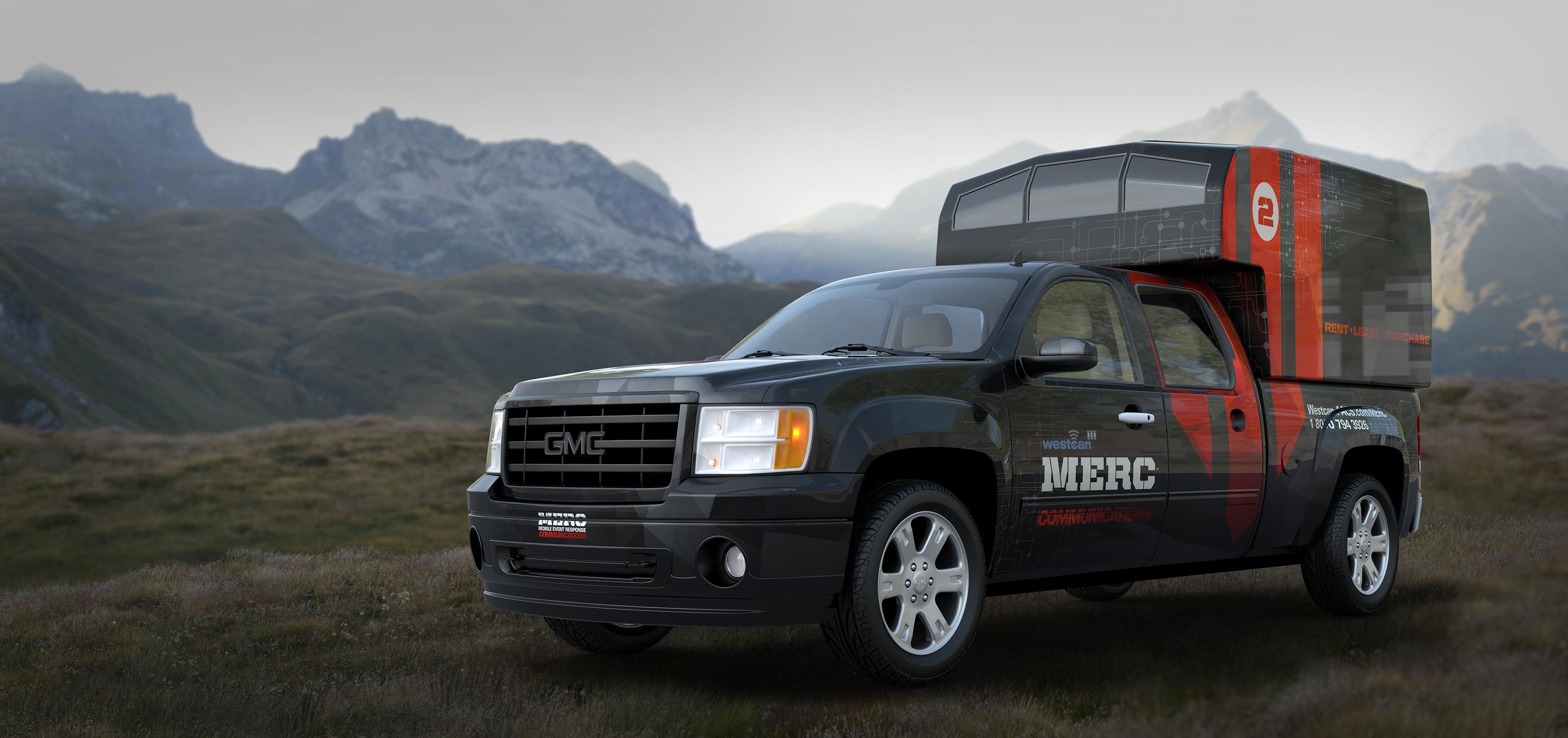 truck + topper banner size f.jpg