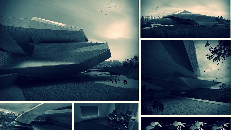 archdesign BWS.jpg