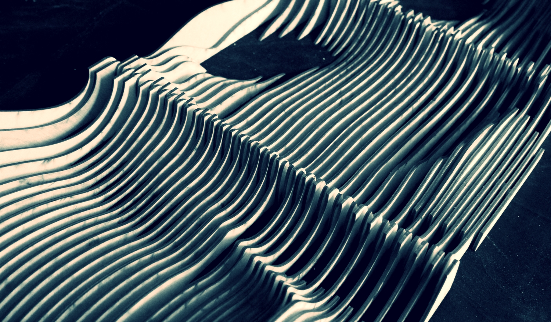 digital fabrication.jpg