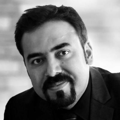 Dr. Ali GhaffarianHoseini