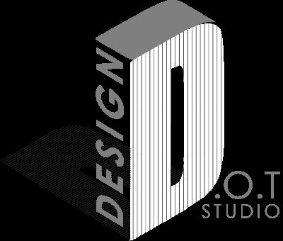 150129 dot logo.png