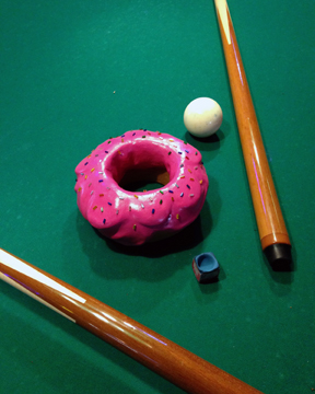 pool table WEB.jpg