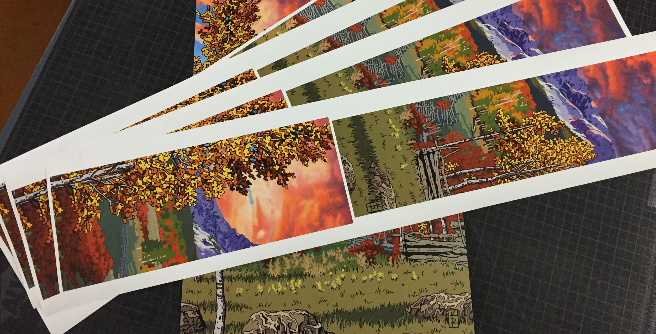 Changing Autumn Palette Printing.jpg