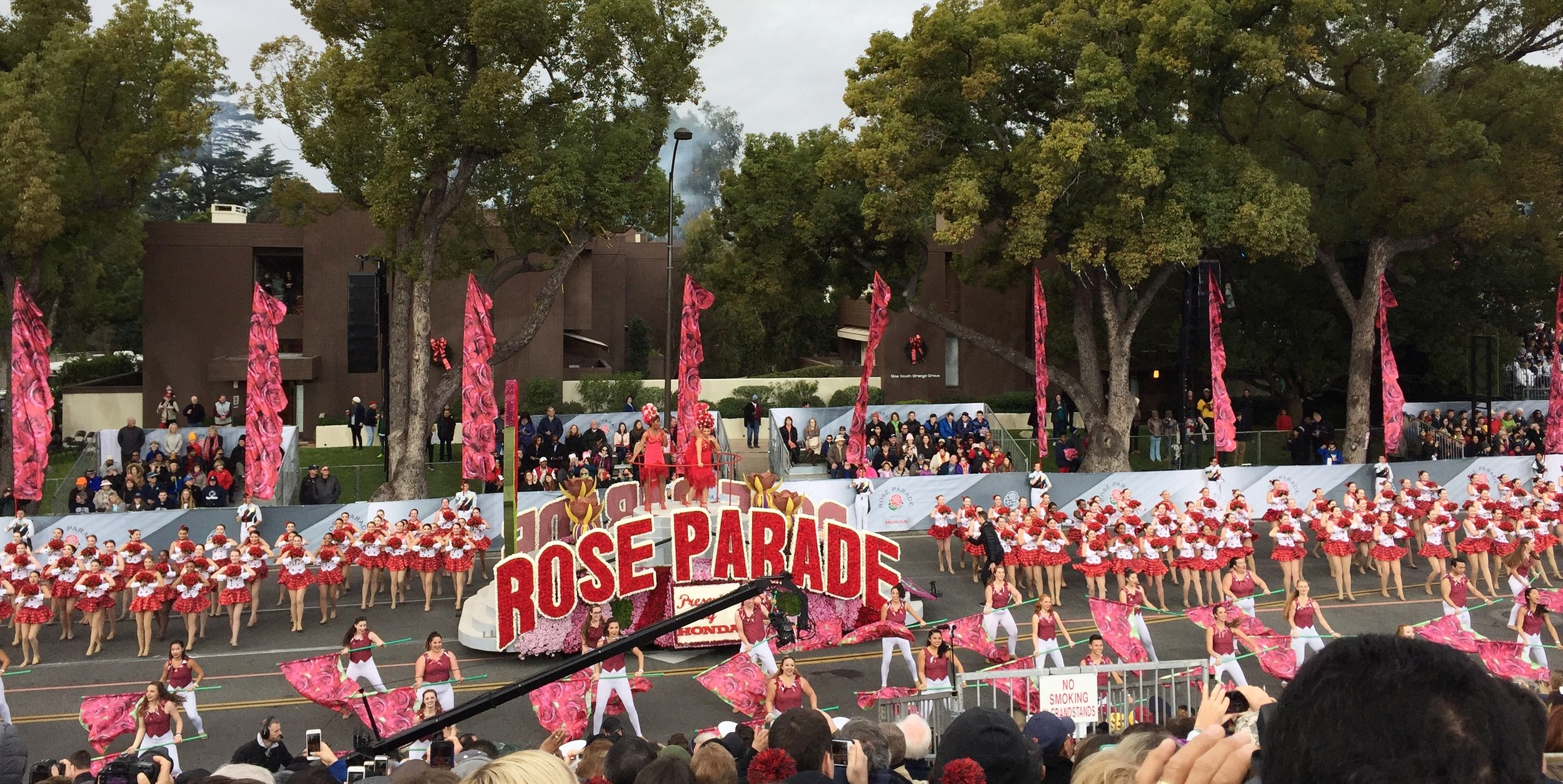 Rose Parade 2017 KRI.JPG