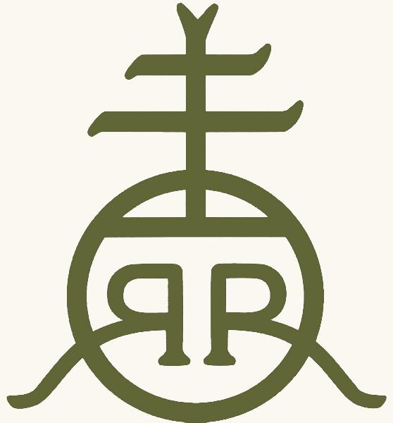 Roycroft-Green.jpg