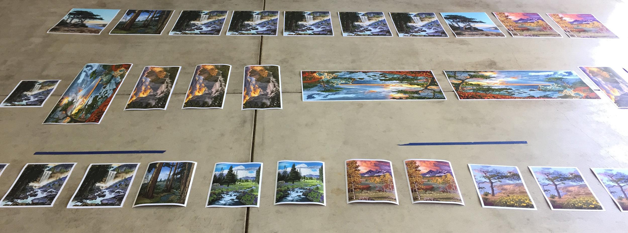 New Prints_Print Reorders_New Orders.jpg