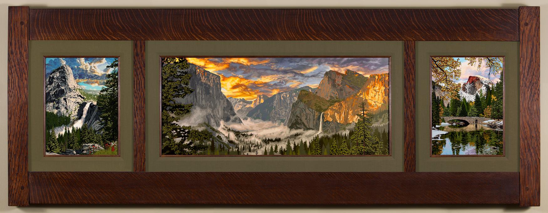 Iconic-Yosemite-Vistas-Seaweed.png