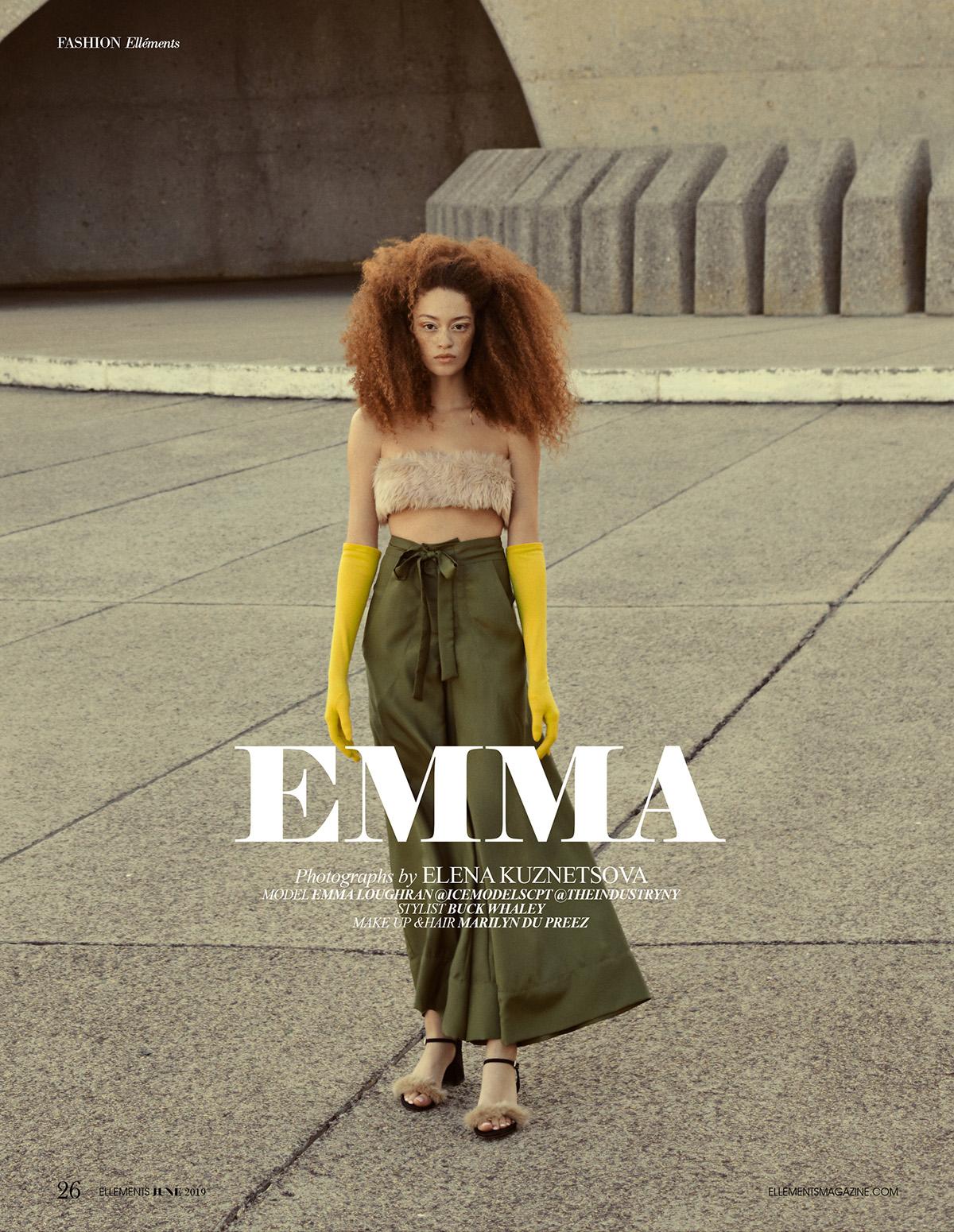 ElenaKuznetsova_EllementsMagazineJUNE14.