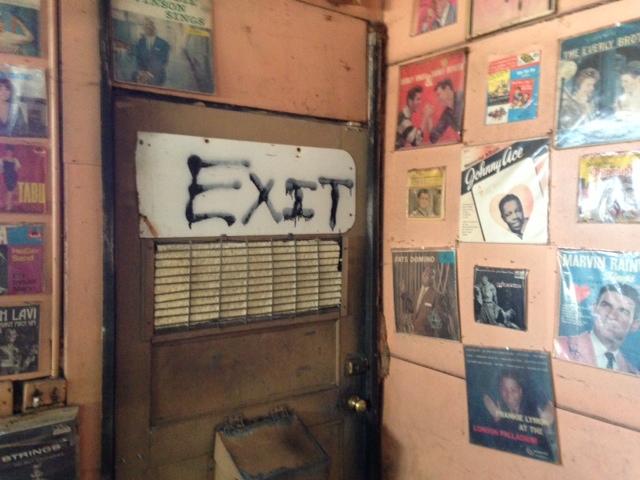 Resale Exit.jpg