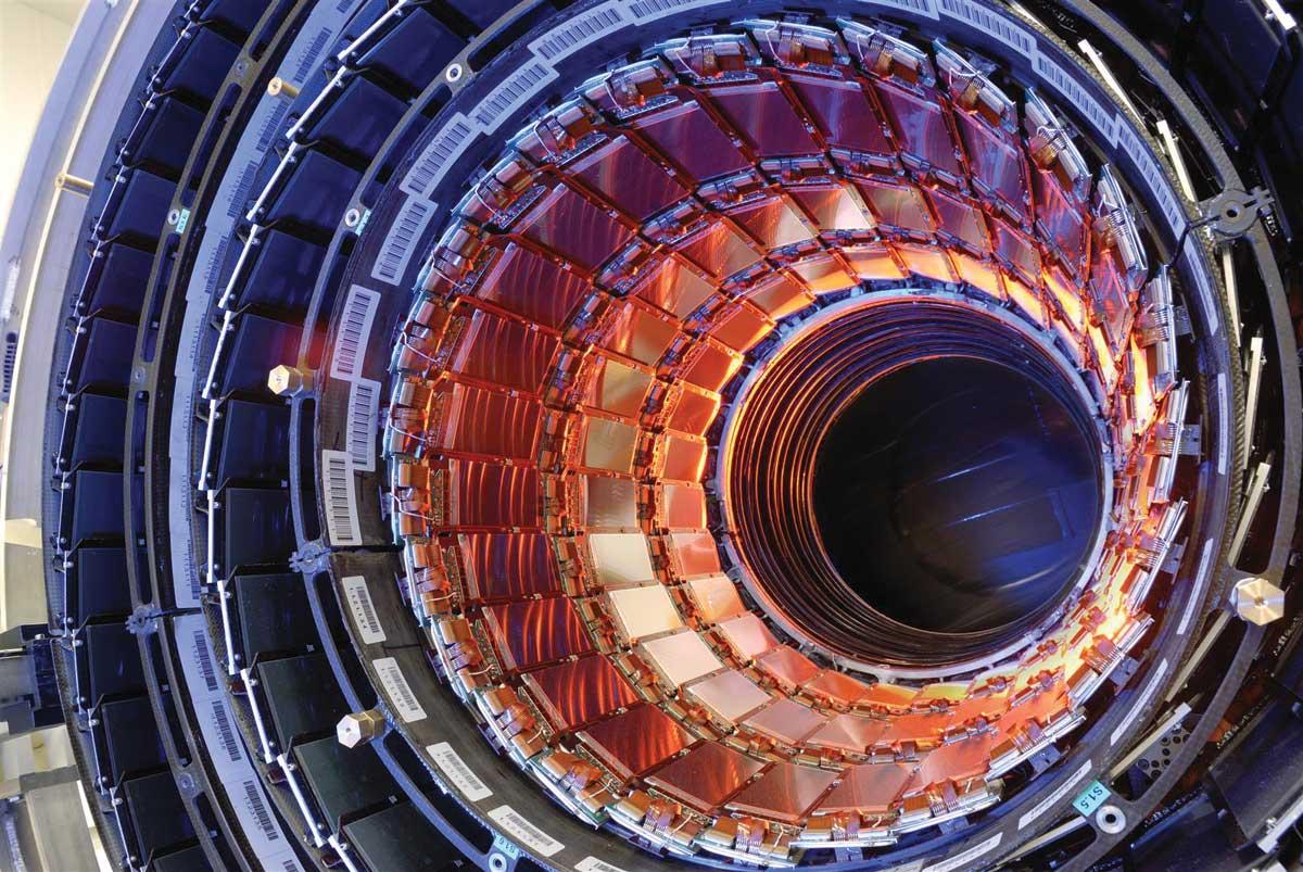 LHC interior 4.jpg