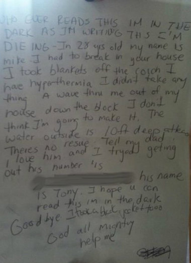 Mike's note.jpg