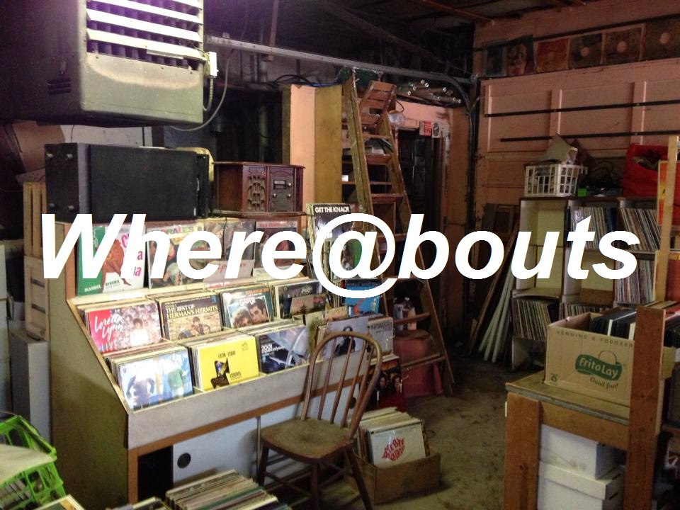 Whereabouts - Resale Records.jpg