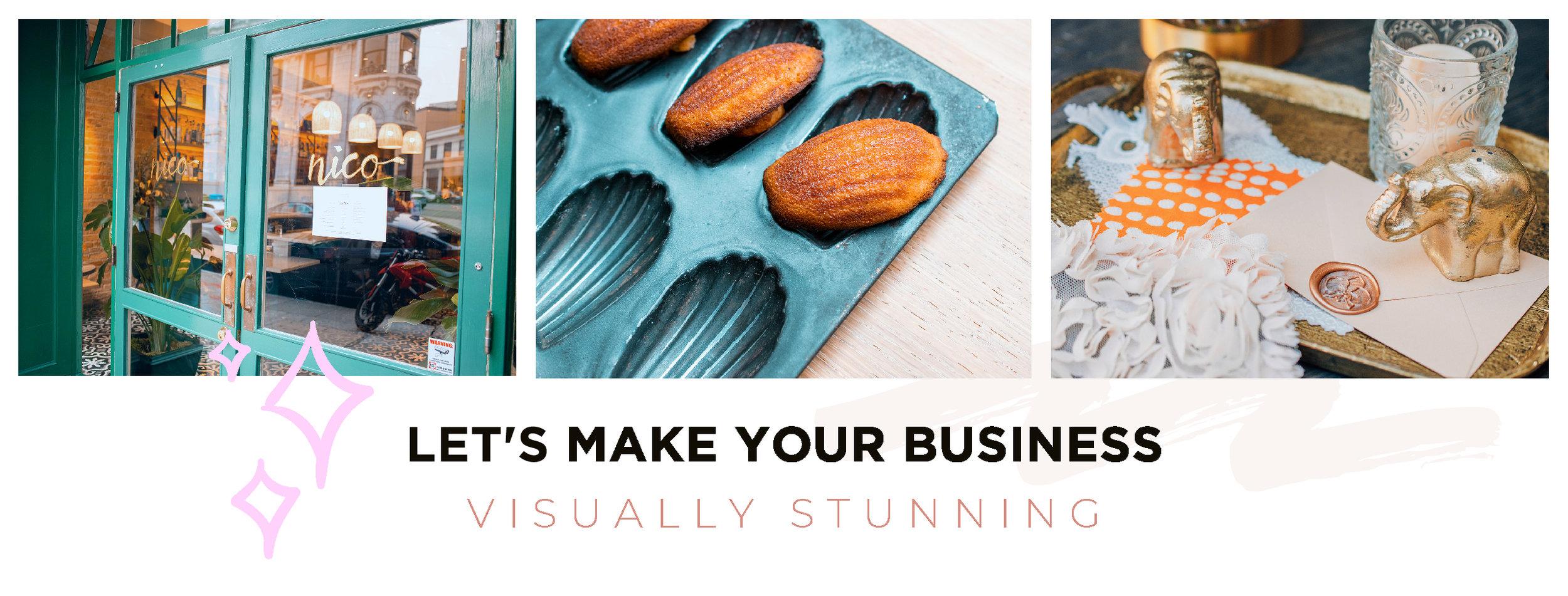 LET'S MAKE YOUR BUSINESS.jpg