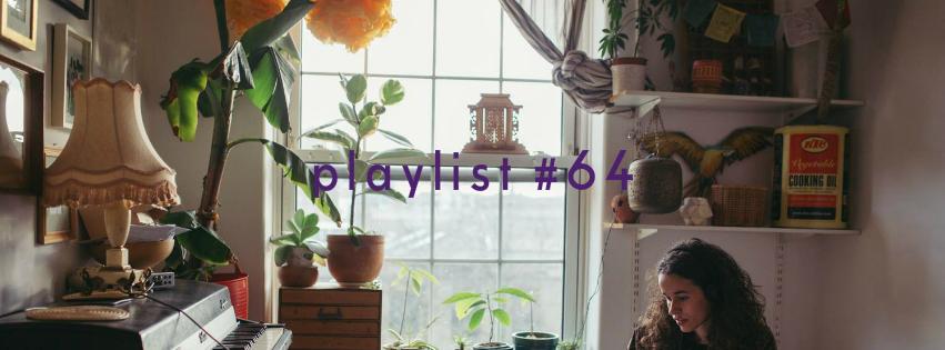 playlist #64.jpg