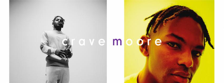crave moore jay jay okocha blog colors berlin album uk rap hip hop