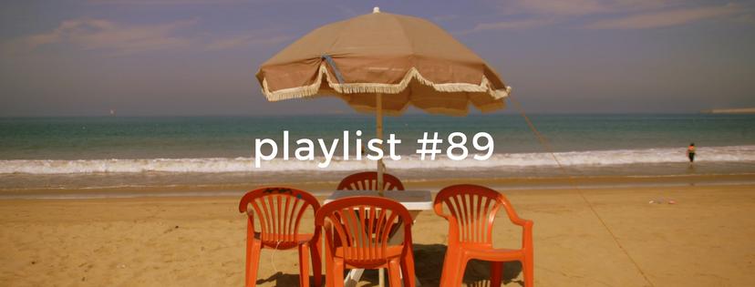 playlist #89