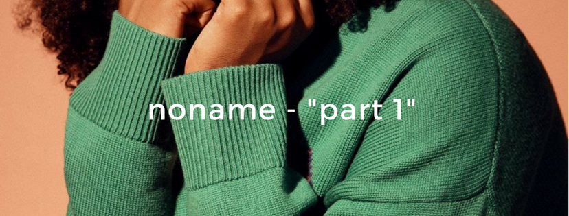 noname part 1 telefone new track music hip hop npr soul