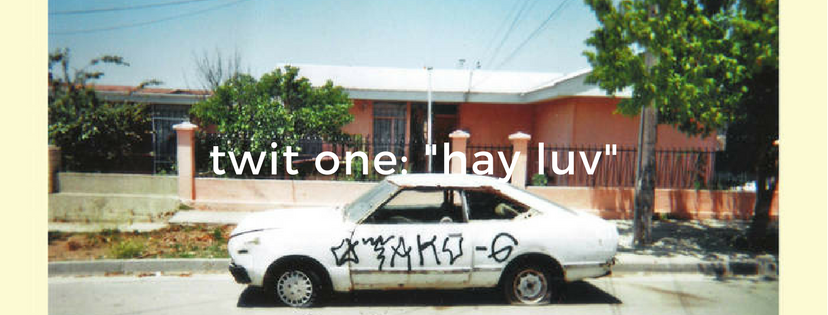 twit one hay luv hip hop the sit in instrumental producer germany.png