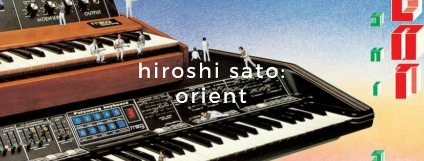 hiroshi sato orient son goku this boy j pop fantasia japan japanes music funk jazz boogie.png