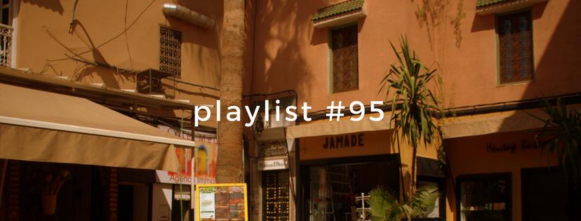 playlist #95.png