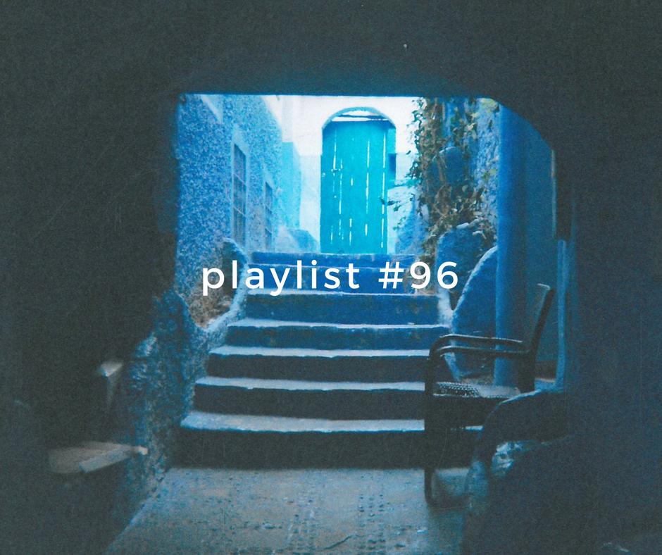 o sotao playlist #96 hip hop 1.png