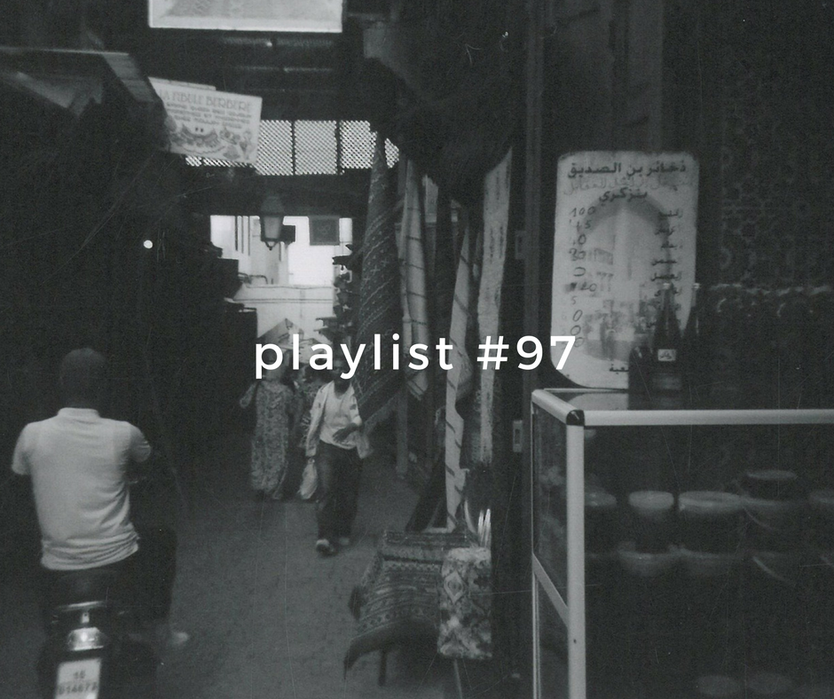 playlist #97.png