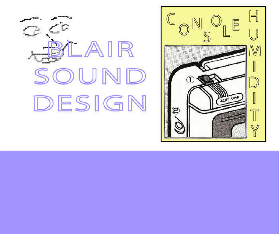blair sound design console humidity startup tool lobster theremin overheated lobster theremin house electronic $1 house chicago house detroit house electronic house techno ambient boogie deep house vibes.png