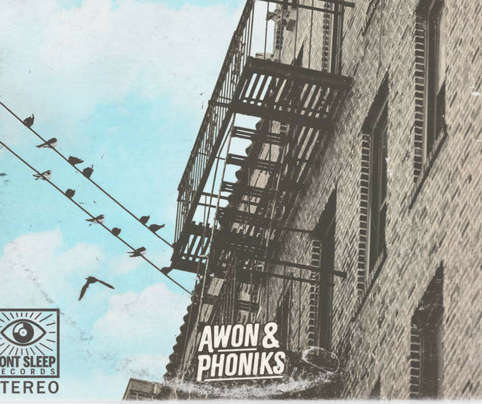 awon & phoniks the actual proof hip hop golden era knowledge of self underground conscious real jazz.png