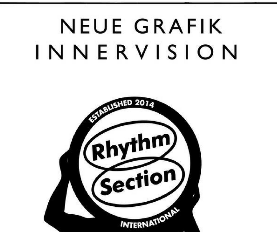 neue grafik innervision wayne snow rhythm section electronic house London hip hop broken beat deep.png