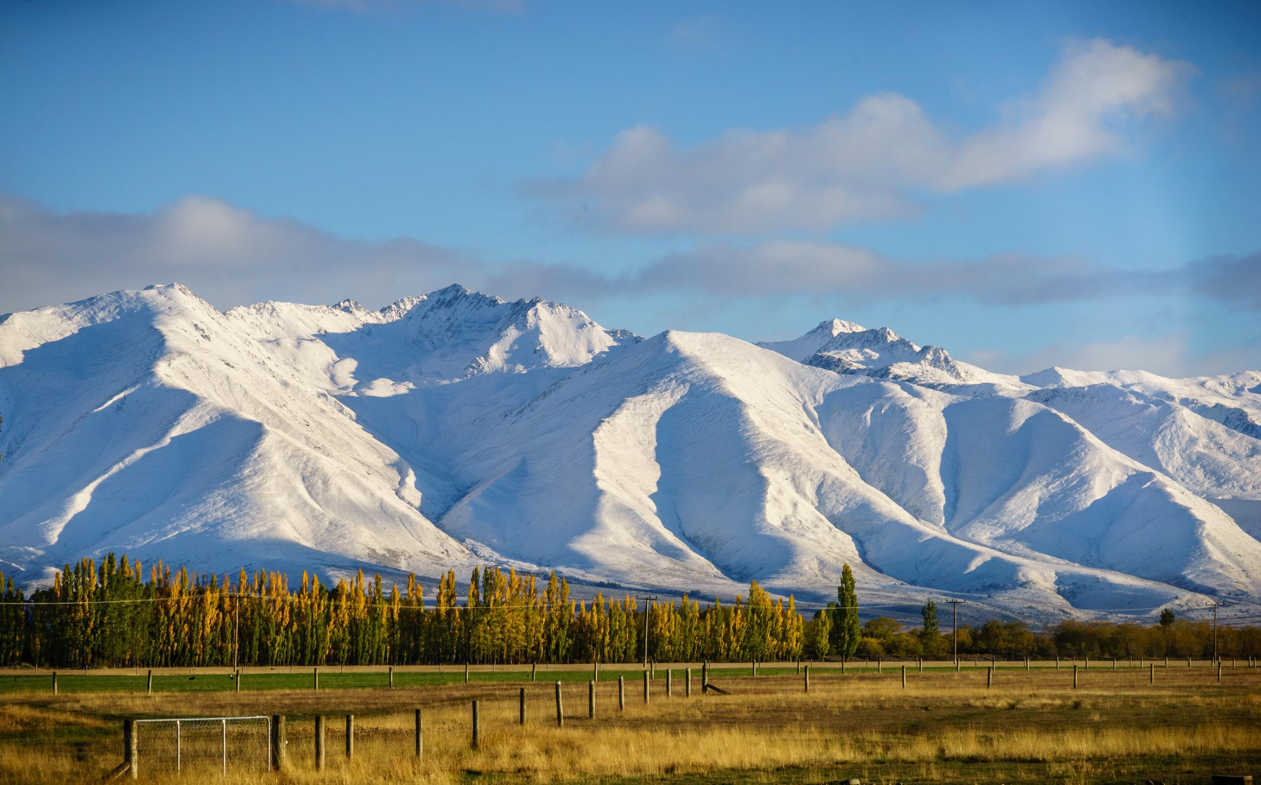 2015-04-12 Mount Cook_-3.jpg