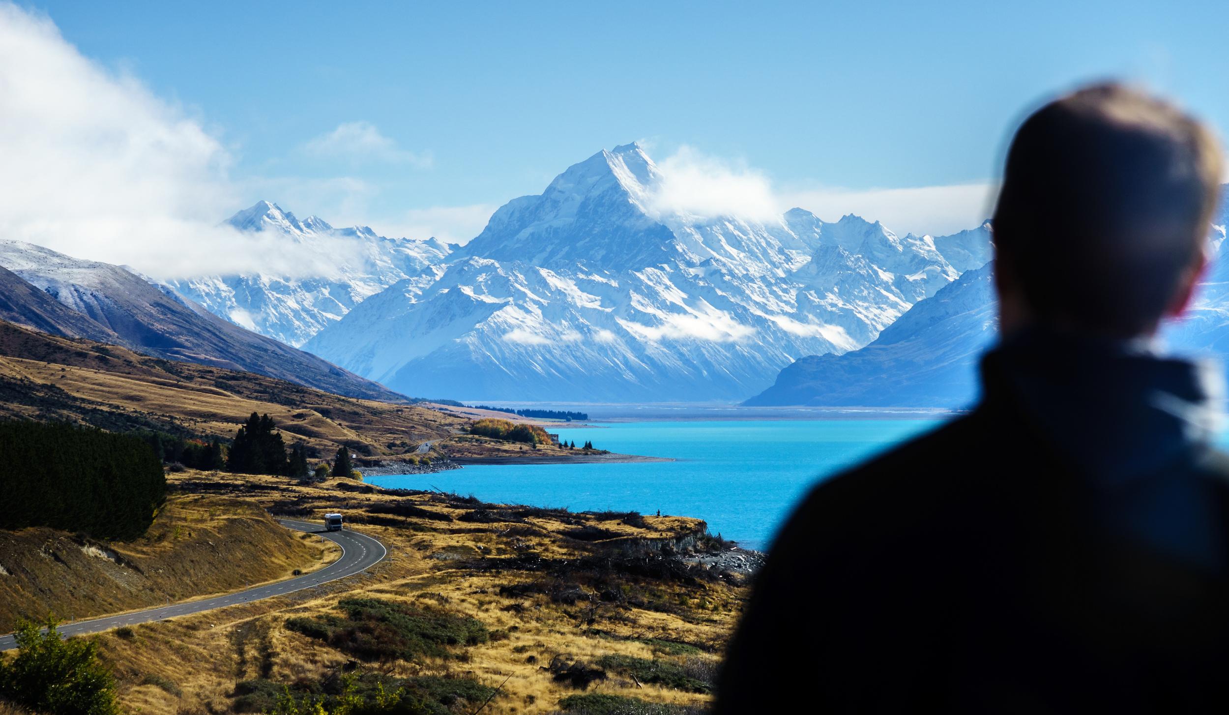 Mount Cook national park.jpg