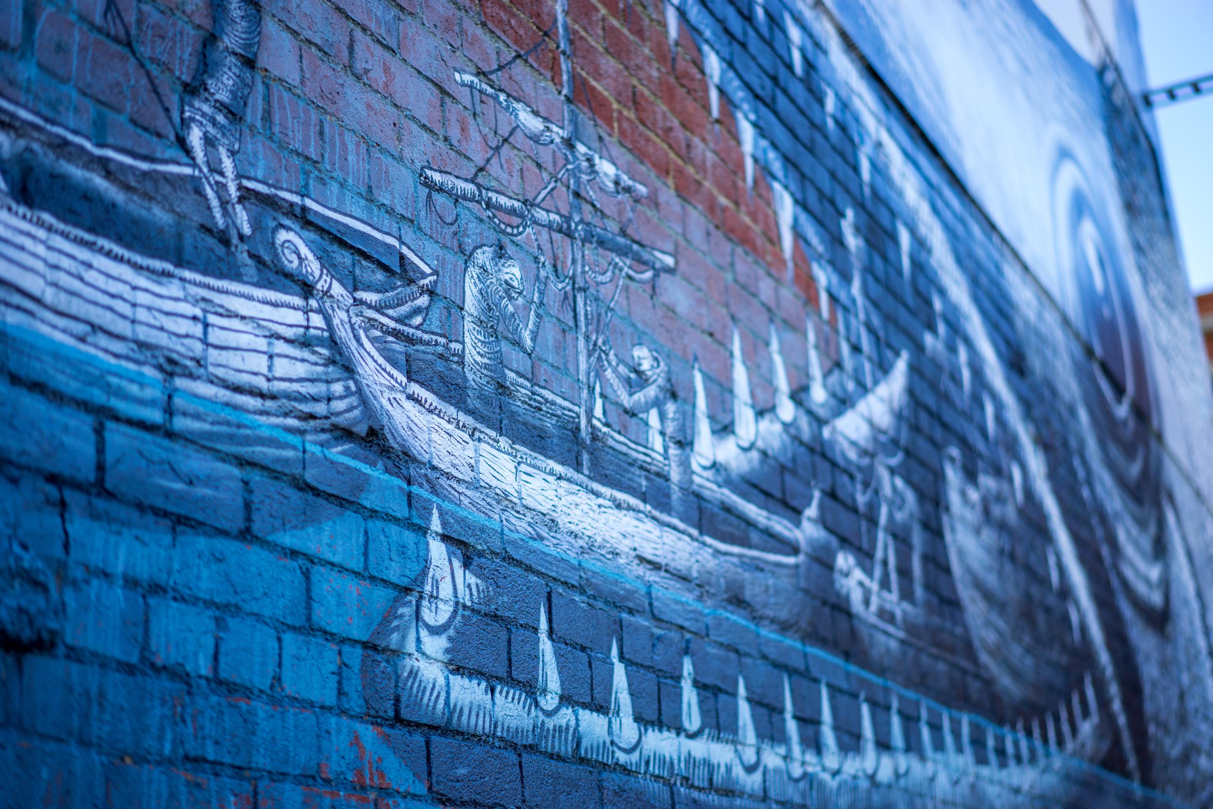 urban art-fishing boat-June2015 (1 of 1).jpg