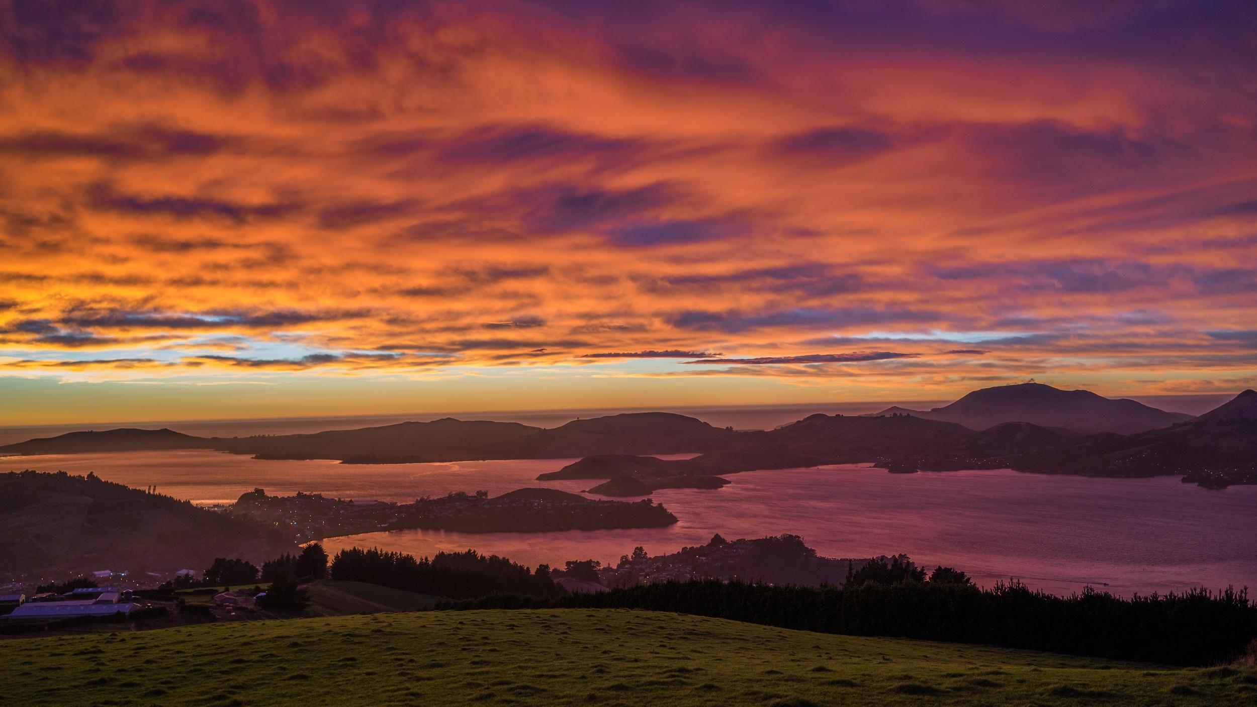 dunner stunner-mt cargill-ocean sunrise (1 of 1).jpg