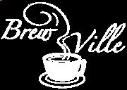 brewVilleLogoweb.png