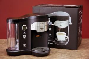 edmonton-single-serve-coffee
